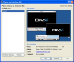 DivX 6.0 Create Bundle